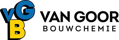 Van Goor Bouwchemie