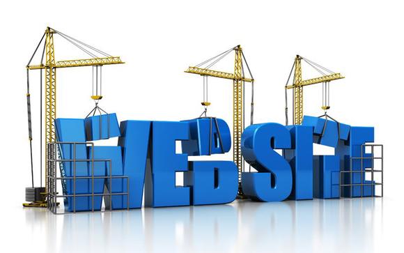 Welkom op onze nieuwe website !